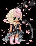 mii-bubblez's avatar