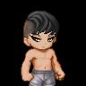 Cidiac's avatar