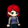 SS5 aka jem's avatar