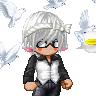 xdoommonkx7's avatar