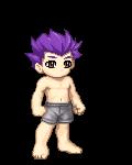 Cuddlepoo's avatar