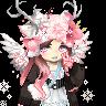 ChocolaitMint's avatar