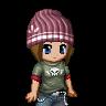 tomboychick06's avatar