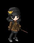 Streetlight Fights's avatar