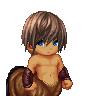 leo son313's avatar