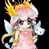 Kruey Cee's avatar
