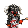 Axel - Demon Flame's avatar