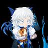Nikarmi's avatar