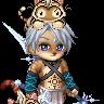 Arctic Mage's avatar