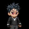 Primorcian's avatar