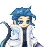 GoddesofPureWaters's avatar