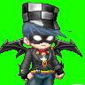 HumanPunchingBagh's avatar