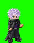 jinxdmisfit's avatar