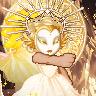 Panumbra's avatar