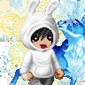 iiCocoMan's avatar