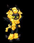 Meepzi's avatar