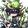Nigai_Namida's avatar