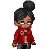 IllusiveAxiom's avatar