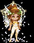 Little Camellia's avatar