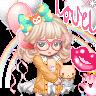 WUNnieBUnnie's avatar