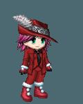 ButterBalls's avatar