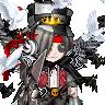 theninjaofthesand's avatar