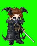 ender_169's avatar