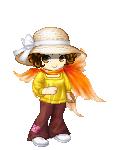 Deitsae's avatar