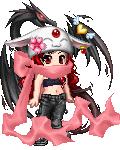 Hachi-sama's avatar