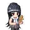 animelover352's avatar