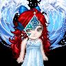 BlackRoseCross's avatar