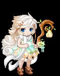 Valerieshtic's avatar