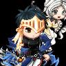 GSDKira's avatar