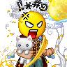 RYANBRADZ's avatar
