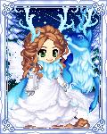 Twilightangel026's avatar