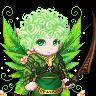 Zerust's avatar