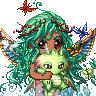 Tsasumi Tai's avatar