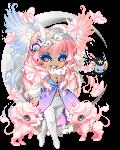 Bre-berry's avatar
