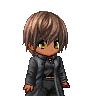 rikublue42's avatar