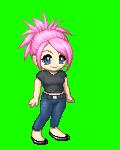 babygurl6684's avatar