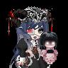 JaxiiBaxii's avatar