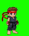 Juugo3150's avatar