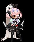 xces's avatar