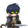 TakaroX's avatar