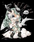 Nygi's avatar