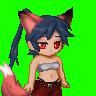 kikiza's avatar