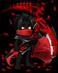 HyruleanHero's avatar