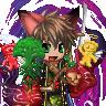 Darin Rosewood's avatar