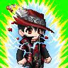 JoshYekizzIe's avatar