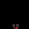 Xiao  Kaiserin's avatar